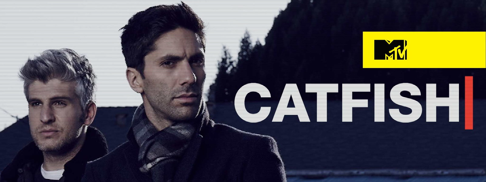 Catfish The Show Season 6 Watch Online On Couchtuner