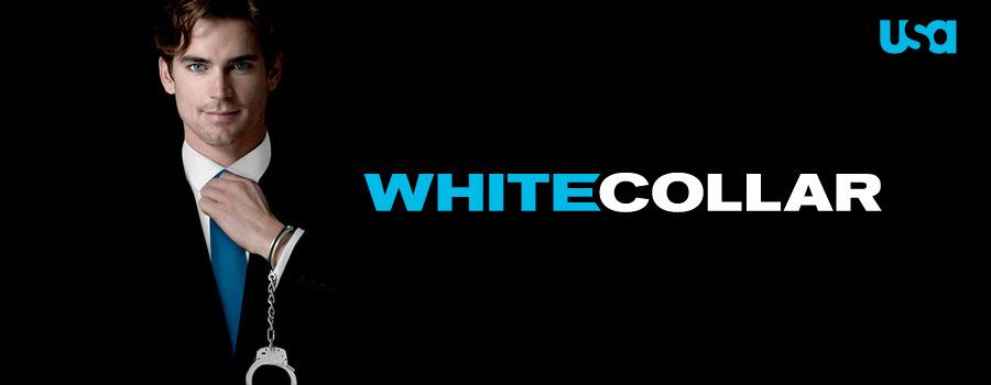White Collar Season 3 Watch Online On Couchtuner