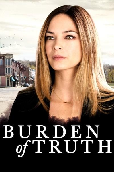 Burden of Truth - Season 2 Watch Online on CouchTuner