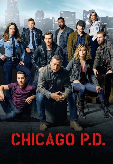 Chicago Med Season 2 Watch Online On Couchtuner